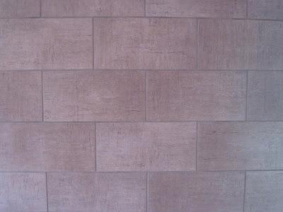 Free Bathroom Plan Design Ideas - Bath Pictures with Tiles