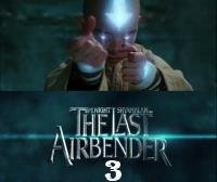 Dernier maître de l'air 3 le film