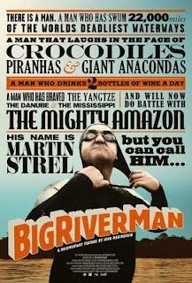Filme Poster Big River Man DVDRip x264-aAF