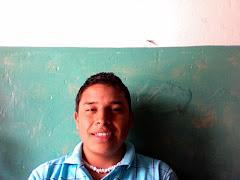 Yordan Exaud Moreno Cuevas