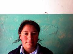 Marisol Pulido Delgado
