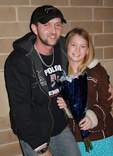 Dave and Ashley