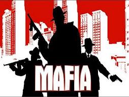 MAFIA 01