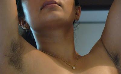 Nextstore sex sexy hairy armpit girls nude closeup