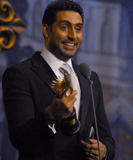 Abhishek Bachchan Best Comic Role