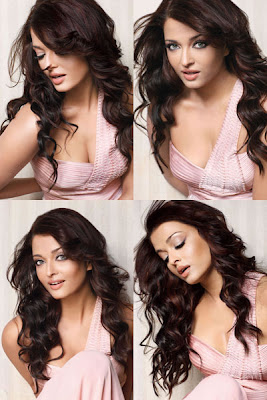 aishwarya rai boobs romantic pose
