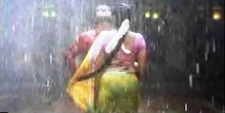 padma priya petticoat panty