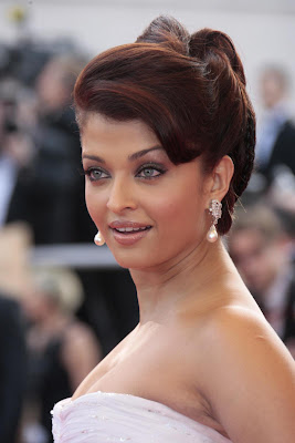 Aishwarya rai as cobra