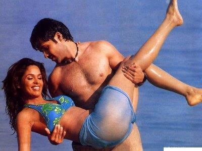 mallika sherawat sexy view panty