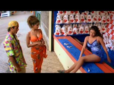 Aishwarya rai tights butts wallpapers