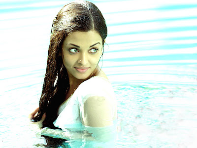 Aishwarya rai Photos Recent.jpg