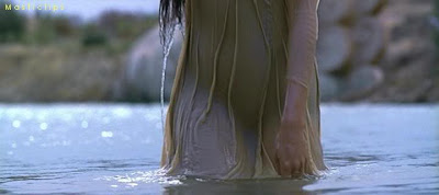 Aishwarya Rai Photos wet