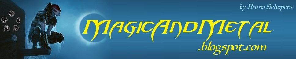 MagicAndMetal