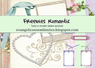 Freebies romanticos