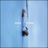 Zazie - Totem