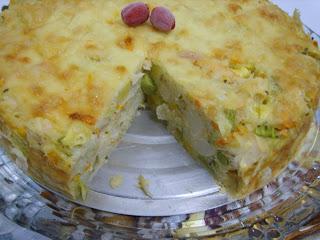 http://3.bp.blogspot.com/_bmlKQIO4WAs/SumCP0lwiZI/AAAAAAAAAoY/lnqneqDt1sI/s1600/torta_de_legumes_21.jpg