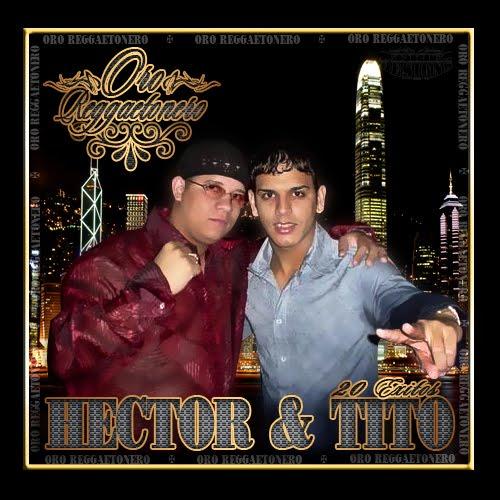 [Imagen: hector-tito-oro-reggaetonero-2009%255B1%255D.jpg]