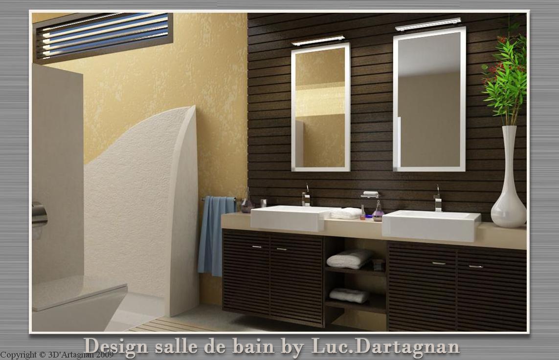 Best Kit Salle De Bain Pour Hotel Pictures - Sledbralorne.com ...