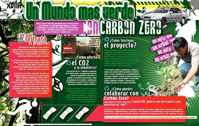 Revista XONA El Comercio