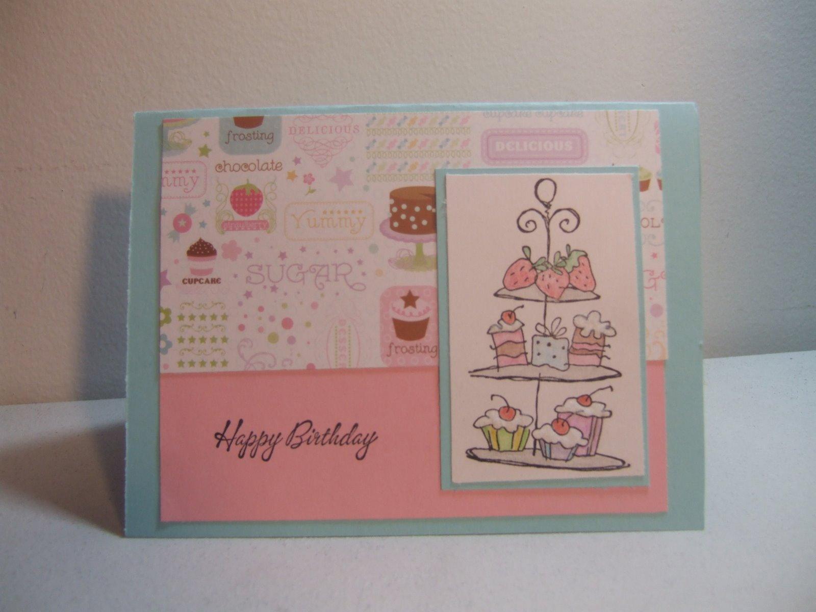[bday+cards+003.jpg]