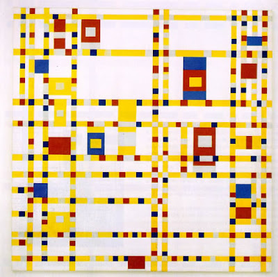 piet mondrian broadway peit mondriaan victory peter boogie woogie peiter pieter netherlands holland artist painter paintings photos pictures images photo artwork neo plasticism plastic