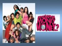 umrao jaan zindagi zindaggi rocks dor apna sapna money money movie reviews
