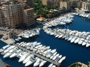 private luxury yachts sailing vessels sailboats charter rent yacht sailer sailor boat