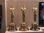oscar oscars 79th annual academy awards helen mirren queen forest whittaker martin scorsese departed al gore green award