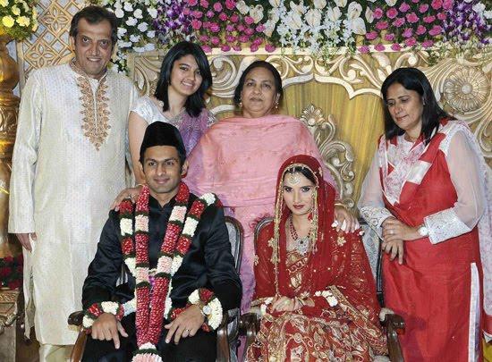 Religious Wedding Ceremony Songs