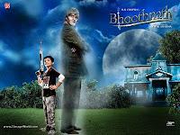movie review film reviews jannat bhoothnath ghatothkach mahabharata animation
