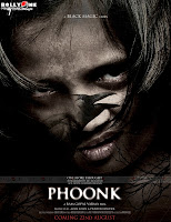 movie reviews film review rock on phoonk phonnk wednesday terrorism