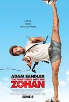 mess zolan kidnap imran imraan drona priyanka film review movie reviews