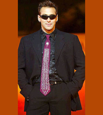 Expensive costly luxury millionaire shirt Elton tie diamond salman sari tapestry wedding dress outfit clothes cost price rate women men marriages