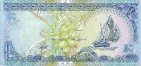 maldives rufiyaa rupiaa currency exchange rate
