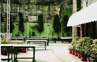 moti mahal restaurant daryaganj delhi tandoori cuisine