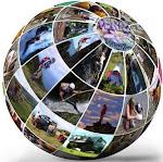 Dia mundial do Turista e do Turismólogo