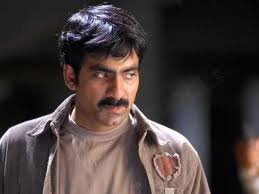 Raviteja+New+Film+%27Nippu%27+Under+Direction+of+Y.+V.+S.+Chowdary.jpeg (259×194)
