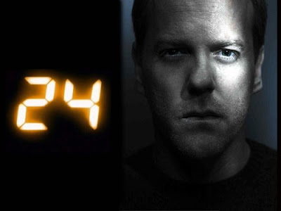 Jack Bauer Wallpaper Fischer Buzz