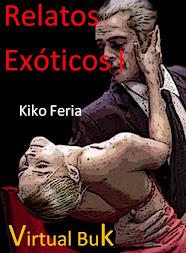 RELATOS EXÓTICOS 1