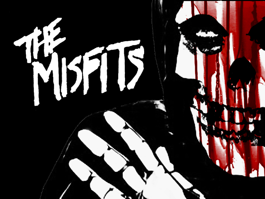 the misfit Misfits posters at allposterscom choose from over 50,000 posters and art prints affordable poster framing, fast delivery, 100% satisfaction guarantee.