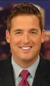 Chris Egert, Courtesy of WFTV