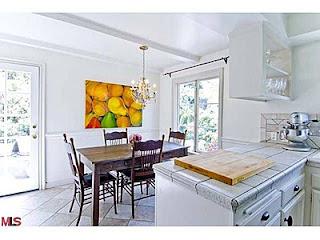 ChristinaRicci+Living+kitchen.jpg
