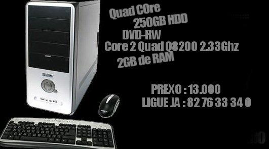 [Quad+Core.jpeg]