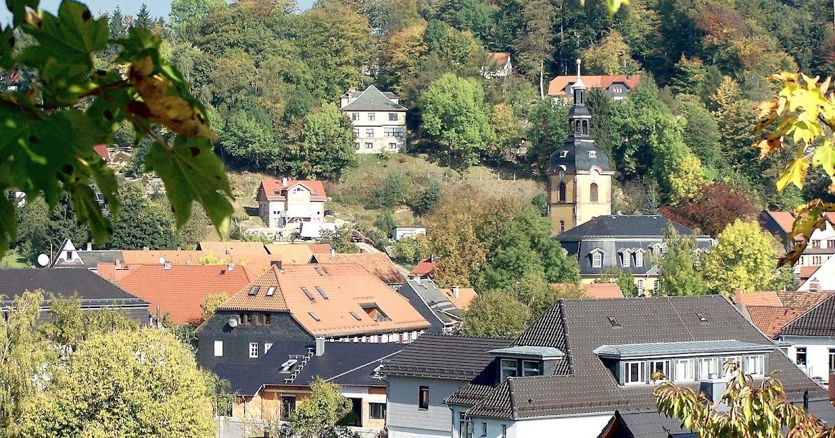 Enkle bønder Niedersachsen
