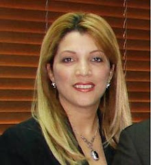 Dra. Mayra Pérez- Directora PSS-SS