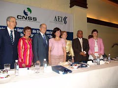 CNSS- Inicia servicios Estancias Infantiles