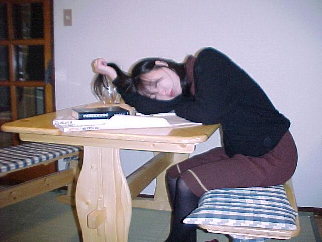 [p18-23+takako+dormant]