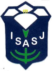 Instituto Santa Ana y San Joaquín