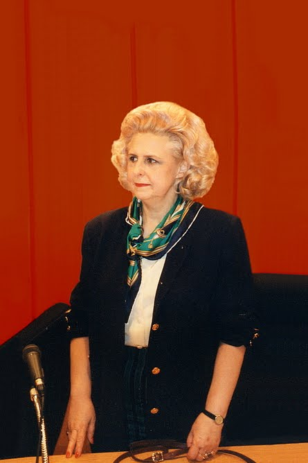Margarida Bélard