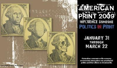 American Print